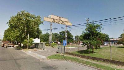 Para preservar los puestos de trabajo, Acindar le ofreció a la UOM un recorte del 35% en los sueldos