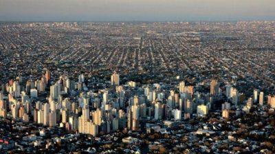 Economía y estado de ánimo | ¿Cómo impacta la cuarentena en La Matanza?