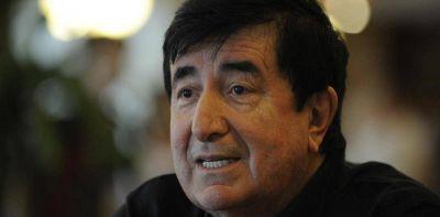 """Coronavirus: Jaime Durán Barba elogió a Alberto Fernández por """"saltar la grieta"""" y le pidió a Juntos por el Cambio dejar de ser oposición y """"pararse como argentinos"""""""