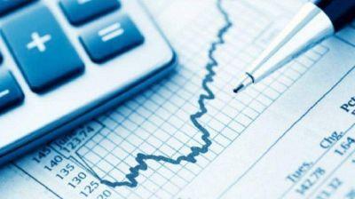 Bancos: menos de la mitad dan créditos blandos para empresas