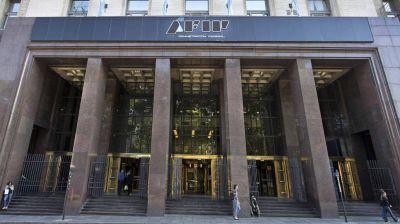 La AFIP prorroga dos meses el vencimiento de pago de contribuciones patronales de marzo
