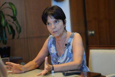 Evasión y fuga: Las fortunas de argentinos en el exterior que halló la AFIP