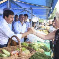 Con épica anticorrupción, Arroyo y alimenticias diseñan plan de compras seguras