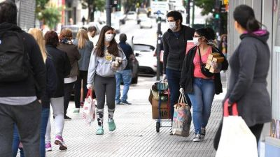 Aumento de precios en la cuarentena: el Gobierno detectó falta de stock y subas en la venta online de las grandes cadenas