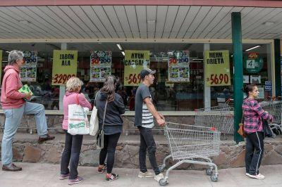 Coronavirus en la Argentina: tras el escándalo de los sobreprecios, los intendentes se despegan de los funcionarios salientes