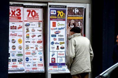 El municipio suma 40 inspectores para salir a controlar los precios