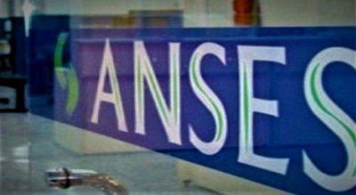 ATE se opone a la apertura de sedes del PAMI y Anses