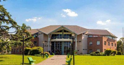 Se confirmó el cuarto caso de coronavirus positivo en Hurlingham