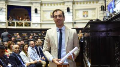 Junín: El Frente de Todos denunció más sobreprecios en la gestión del intendente Petrecca