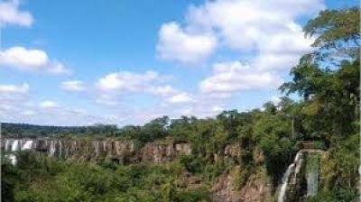 Argentina evalúa interceder ante Brasil por la falta de agua en los ríos, que encarece la logística y la energía