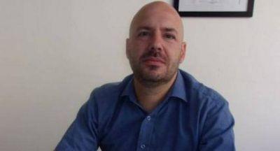Para Carrancio las medidas que tomó el intendente Montenegro son acertadas