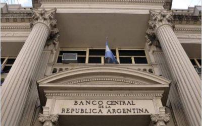Reabren los bancos y el gremio advirtió los ciudados para trabajadores y usuarios