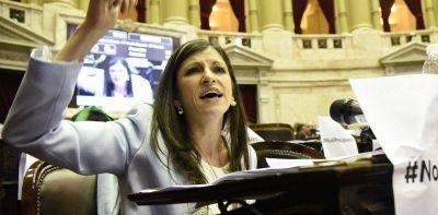 """Impuesto a las """"grandes fortunas"""": un informe que le llevaron a Alberto Fernández y Cristina Kirchner sugiere a cuántas personas podría alcanzar"""