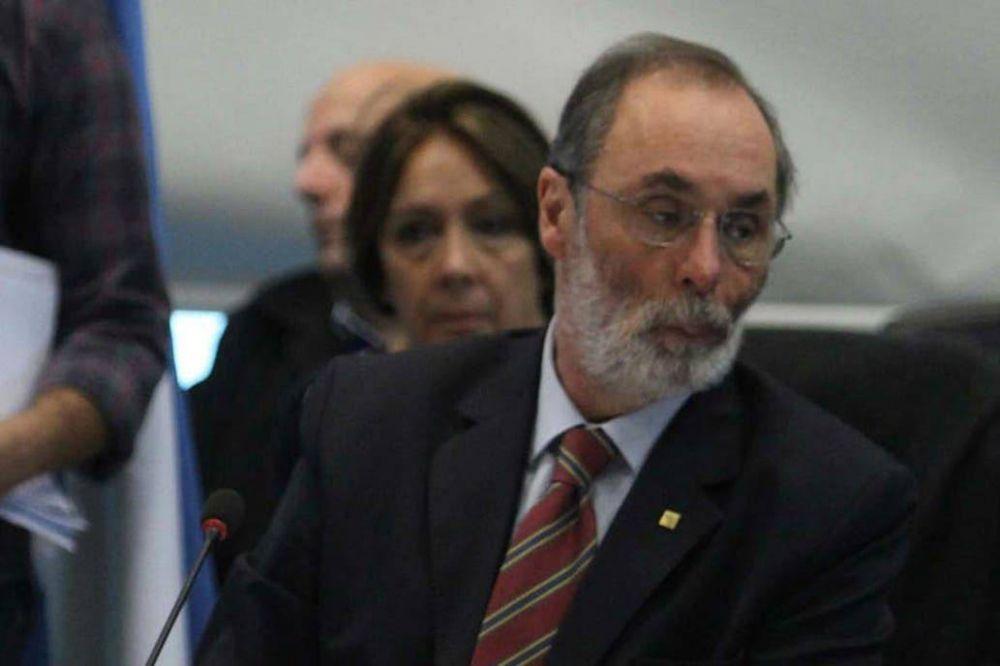 Coronavirus en la Argentina: la oposición quiere revisar los DNU