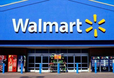 Walmart suma dos nuevos puntos Off-Store exclusivos de Pickup en Zona Norte