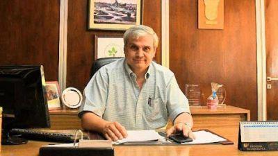 """Salliqueló: El intendente advierte que """"muchos no quieren saber nada"""" con la cuarentena"""