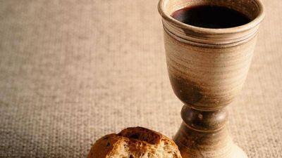 Los cristianos en todo el mundo celebraron una Pascua como ninguna otra