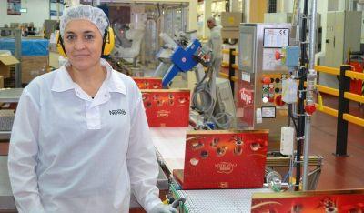 Coronavirus: ¿en qué situación se encuentran los trabajadores del sector alimenticio?