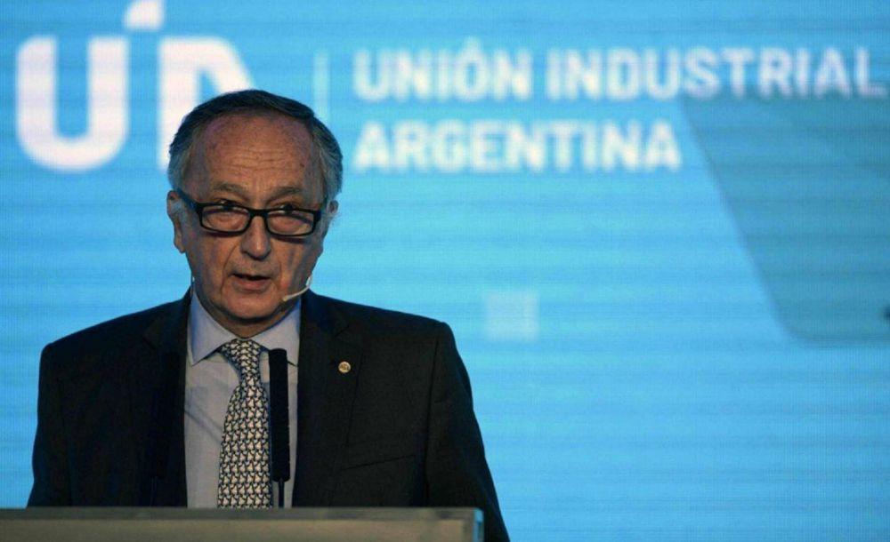 """Miguel Acevedo: """"Estamos trabajando para dar lo mejor del sector"""""""