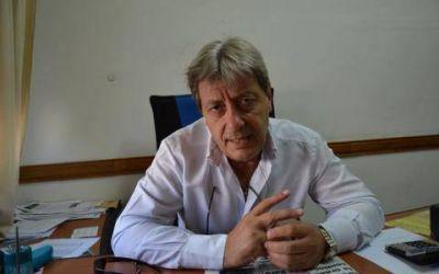 Abel Furlán fue diagnosticado con Coronavirus positivo