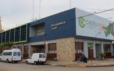 Castelli: Fallo a favor del municipio para el cobro de una contribución extraordinaria a productores rurales