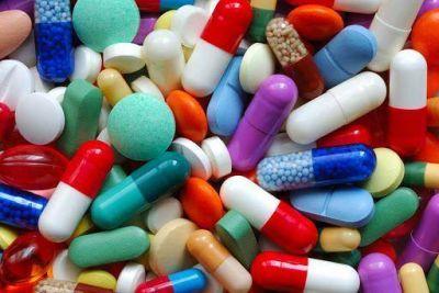 Gral. Lavalle:Se resolvió el conflicto con el Colegio de Farmacéuticos