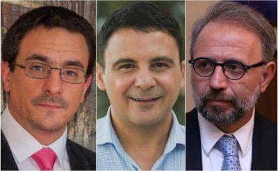 La mirada de tres consultores sobre el crecimiento de imagen del Presidente