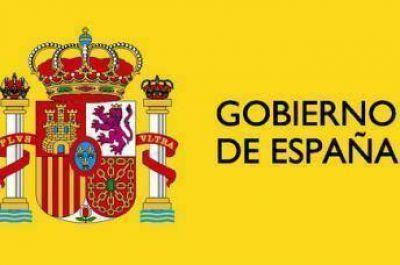 El Gobierno español no autoriza desplazamientos masivos de musulmanes por el Ramadán
