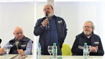 URGARA exige cumplimiento de protocolos impulsados por la OIT contra el COVID-19