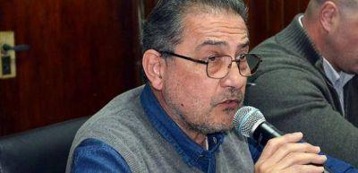 APDFA denunció a Ferrosur Roca por aplicar una rebaja salarial sin respetar el decreto presidencial