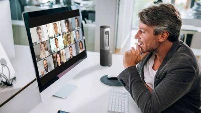 La Argentina, en modo home office: son más de 3 millones de personas las que trabajan desde su casa