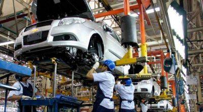Recortes salariales: el falso dilema de trabajo vs salario