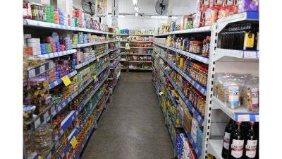 Supermercados de todo el país rechazan suba de precios a sus proveedores