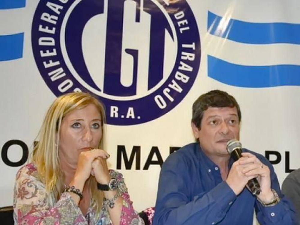 Periodistas y CGT rechazan a las acciones llevadas a cabo por Multimedios con sus empleados