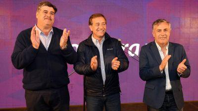 Mendoza suspende sin fecha cierta la paritaria con gremios estatales