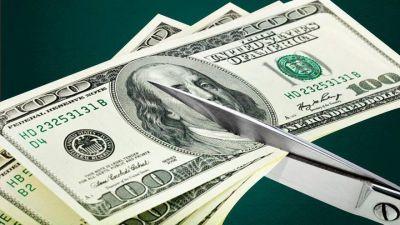 Entretelones de la deuda: oferta