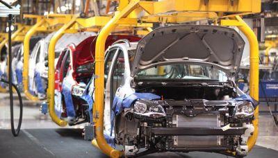 Mecánicos también pactaron recorte de salarios con autopartistas