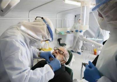 Odontólogos al borde del colapso: Sin actividad, obras sociales que no pagan y costo del Kit de seguridad