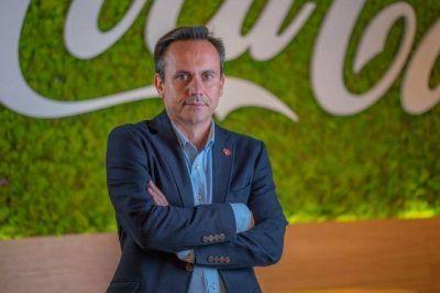 Coca Cola European Parnters celebrará su junta el 27 de mayo a puerta cerrada