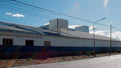Santa Cruz: reclamo en 9 plantas de procesamiento de pescado