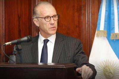 Senado en casa: la Corte habilita la feria para tratar el pedido de CFK