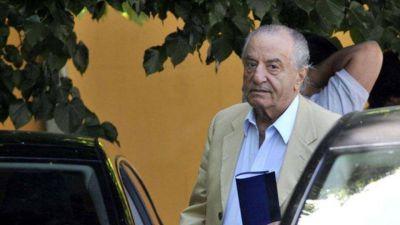 Cavalieri negocia un acuerdo que regule suspensiones con recortes salariales de hasta el 50%