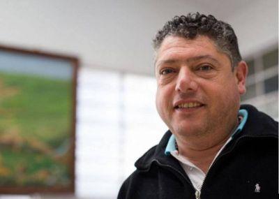 Defensoría del Pueblo: conformarían una Comisión Investigadora para remover a Salomón
