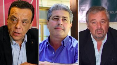 Coronavirus: Bayer Monsanto donó 150 mil euros a Zarate, Pergamino y Rojas pero el dinero no aparece