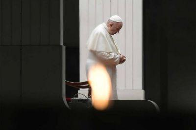 El Vaticano, atento a una posible embestida de los tenedores de bonos
