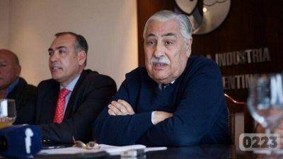 Empresarios pesqueros piden a Alberto Fernández que suspenda por seis meses el pago de cargas sociales