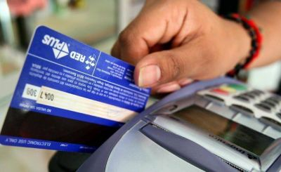 La Matanza: Distribuirán tarjetas de Débito de cuentas sueldo del Banco Provincia que están pendientes