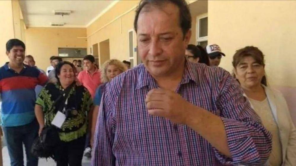 Catamarca: Intendente se fue a pescar y quedó detenido por violar la cuarentena