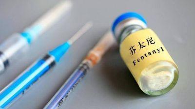 Los posibles medicamentos eficaces contra el coronavirus son baratos de fabricar