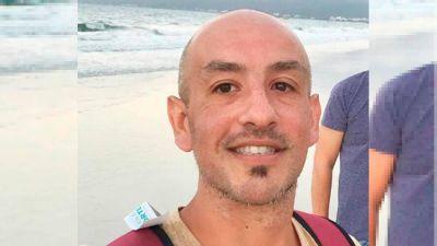 Lomas: es docente, tiene cancer y deuncia que IOMA no entrega los medicamentos